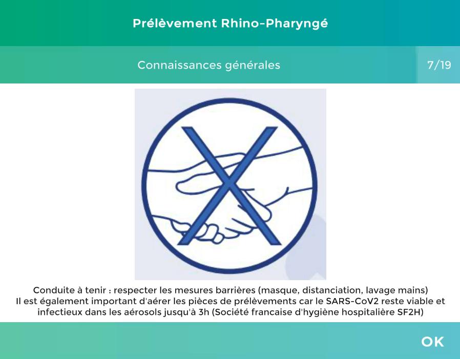 L'attribut alt de cette image est vide, son nom de fichier est Formation-prelevement-rhino-pharynge-1.5.png.