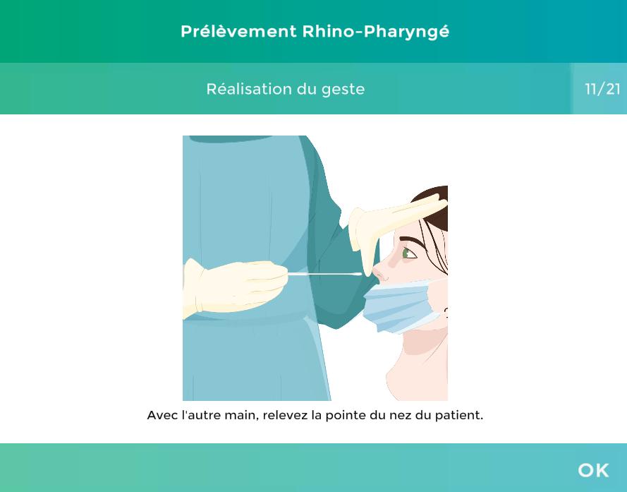 L'attribut alt de cette image est vide, son nom de fichier est Formation-prelevement-rhino-pharynge-2.6.png.