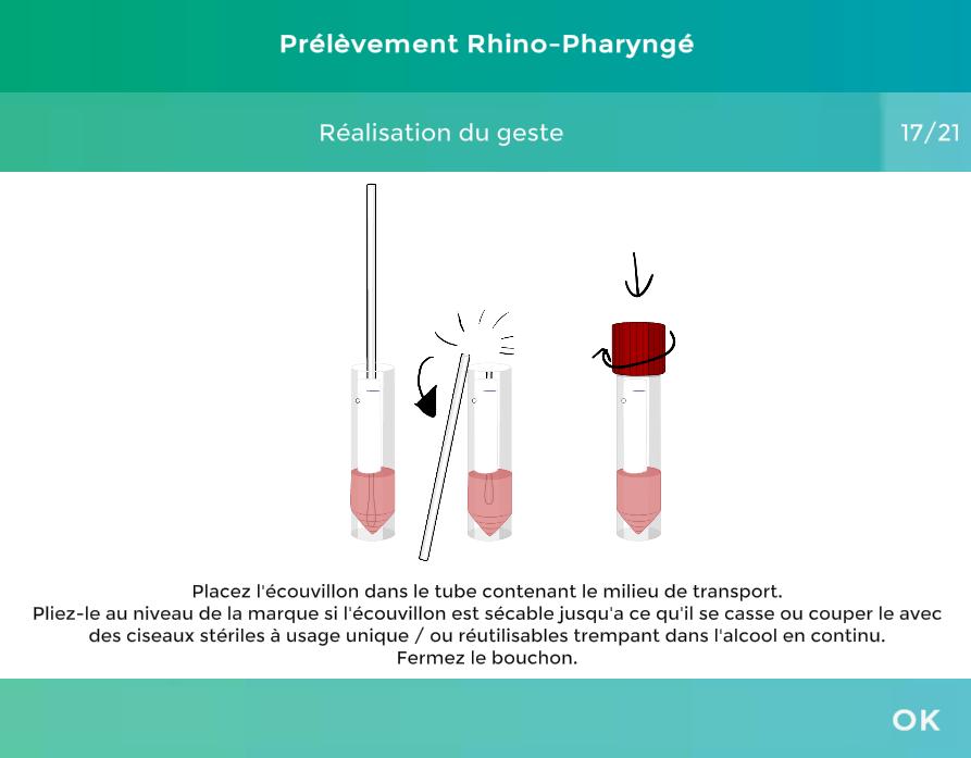L'attribut alt de cette image est vide, son nom de fichier est Formation-prelevement-rhino-pharynge-2.9.png.