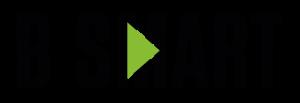 BSMART2 logo