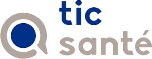 TIC SANTE